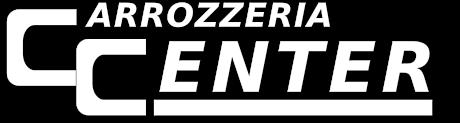 carrozzeria center
